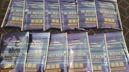 12 BODYTECH HEXATEIN-SR Staged Release 6 Protein Blend Rich