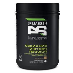 Herbalife24® Enhanced Protein Powder: Natural Flavor