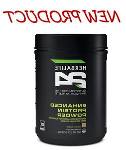 Herbalife24 Enhanced Protein Powder- Natural Flavor! US SELL