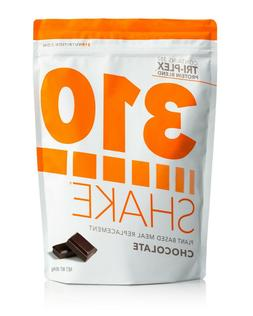 310 Weight Loss Shake - Plant-Based Protein Powder *Official