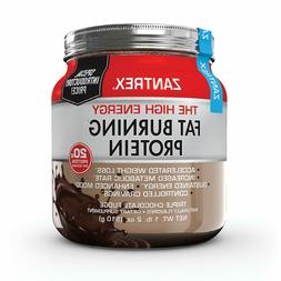 Best Weight Loss Supplements for Women Men Fat Burning Prote
