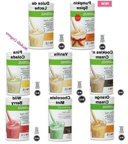 CHOOSE ANY FLAVOR Herbalife MEAL REPLACEMENT SHAKES 750g  -