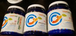 CHOOSE: BioTrust Low Carb Protein Powder Non-Gmo & Gluten Fr