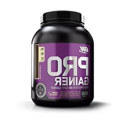 Optimum Nutrition Pro Complex Gainer