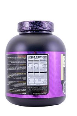Pro Complex Vanilla Optimum Nutrition 3.3 lb Powder