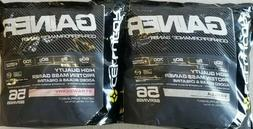 Cellucor Cor-Performance Gainer High Quality Protein BCAA Cr