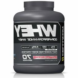 Cellucor COR-Performance Whey Fast Acting Protein  5 Lbs