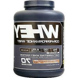 Cellucor  Cor-Performance Whey  Peanut Butter Marshmallow  5