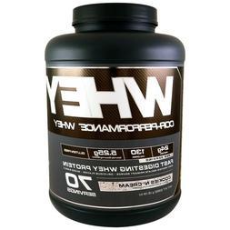Cellucor Cor-Performance Whey Protein Powder | 5lb 2.3kg Die