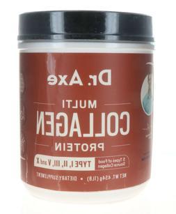 Dr. Axe Ancient Nutrition Multi Collagen Protein Powder 1.2