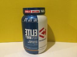 Dymatize Elite 100% Whey Protein Powder 25 Servings Chocolat