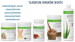 formula 1 protein fiber aloe tea free