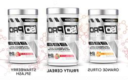 Cellucor ISO Pro Grass-Fed Native Whey 2lb 24 Serving Isolat