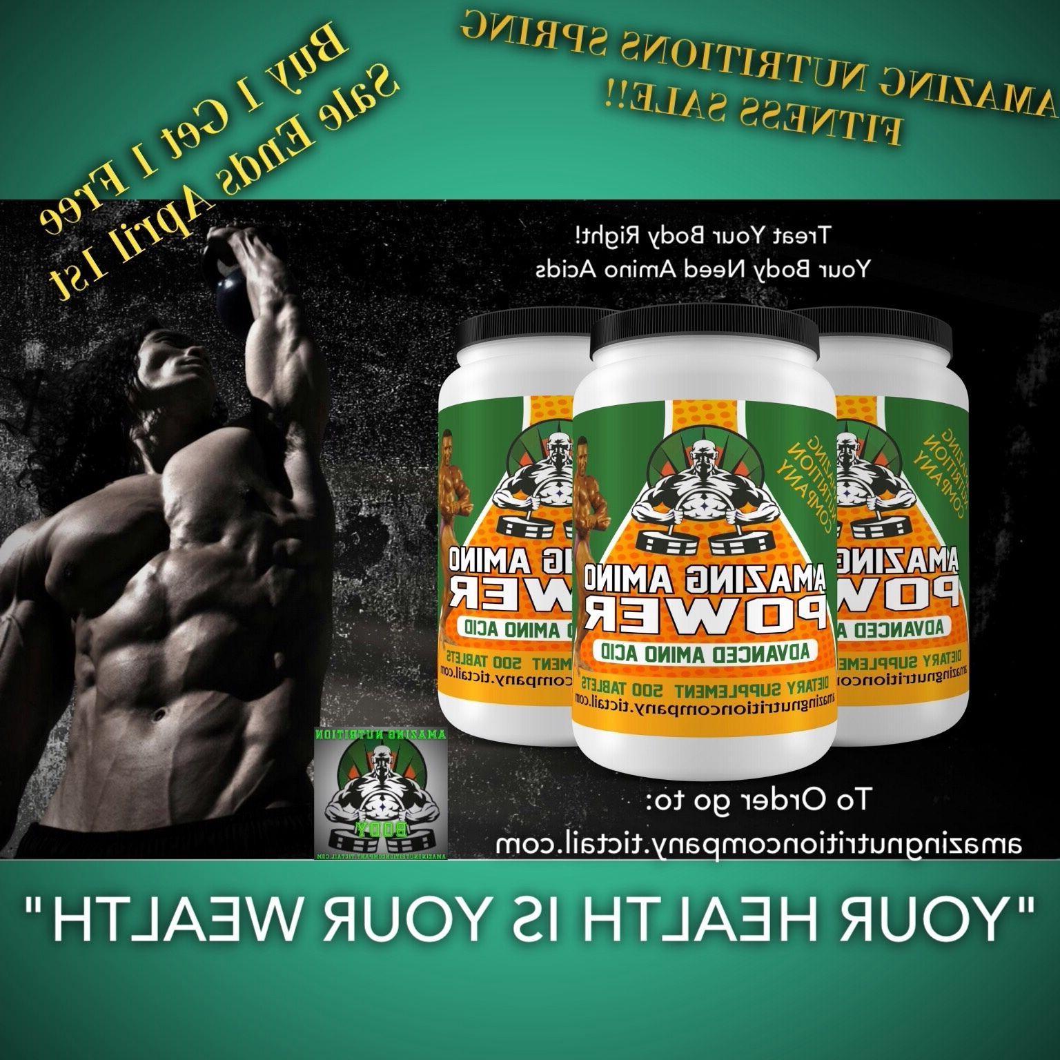 100% Whey Protein Stevia.