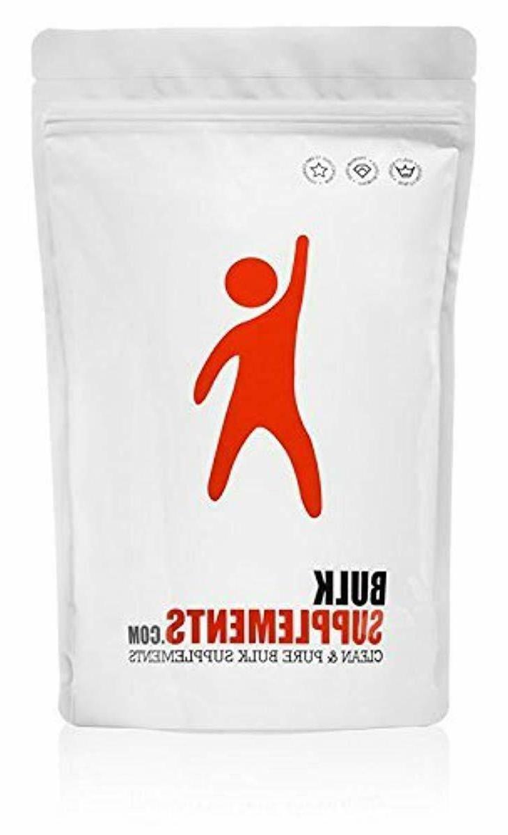 casein protein powder 1 kilogram