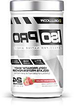 Cellucor ISO Pro Whey Protein, Strawberry Splash Powder Mix