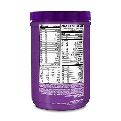 Slimfast Diabetic Weight Chocolate Milkshake of Protein