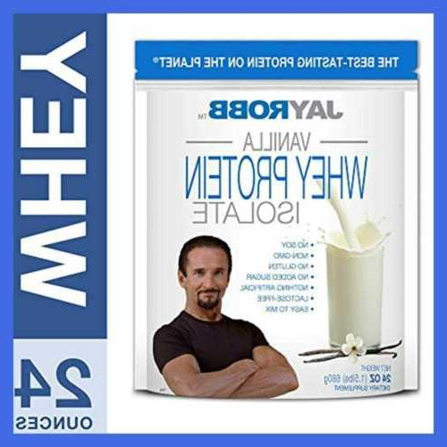 grass fed whey protein isolate powder outrageously