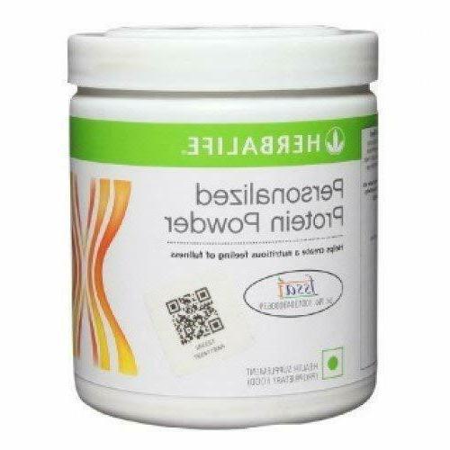 Herbalif shake, Powder, afresh