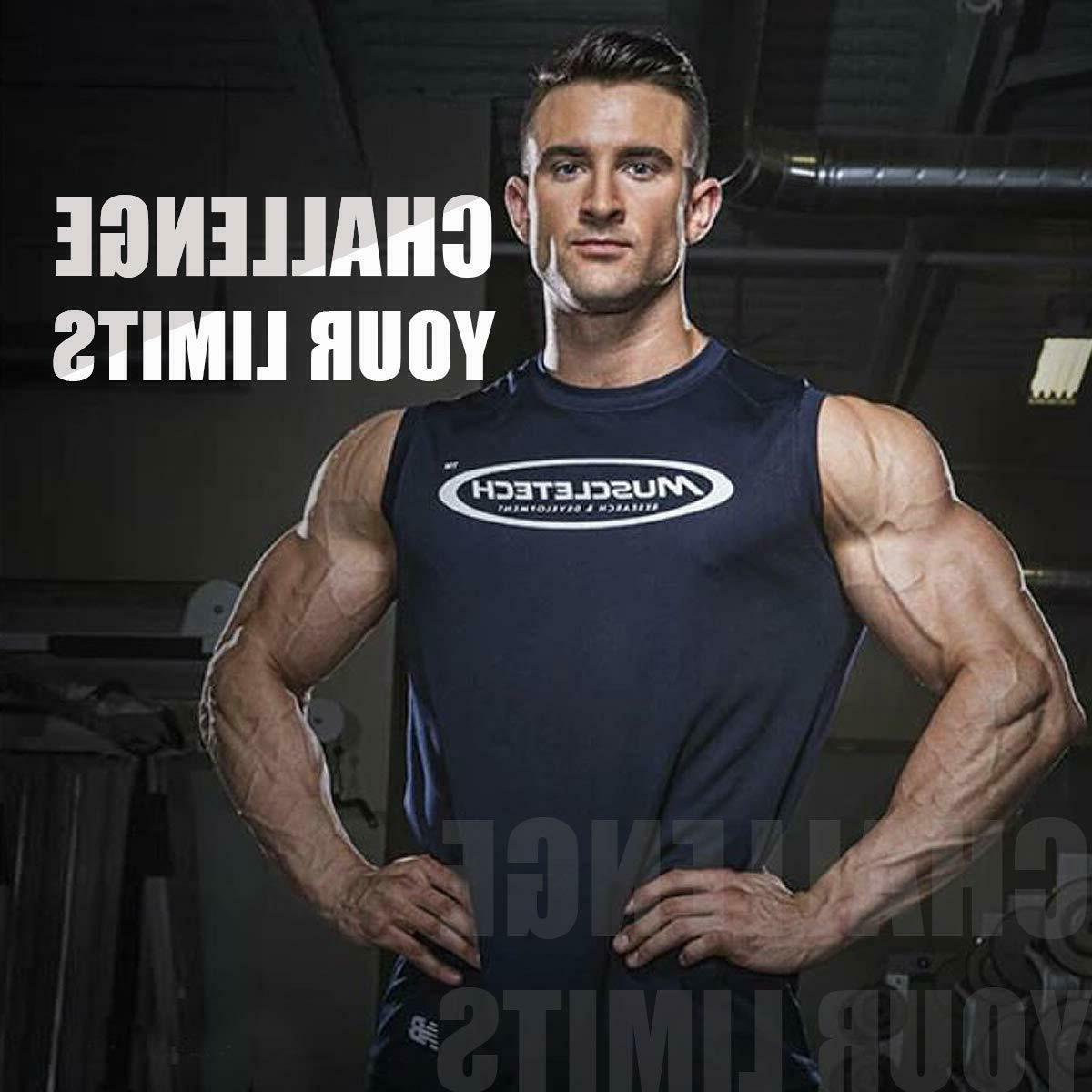 MuscleTech Nitro Whey Protein