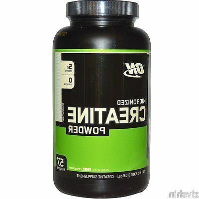 Optimum Nutrition Powder OPTIG