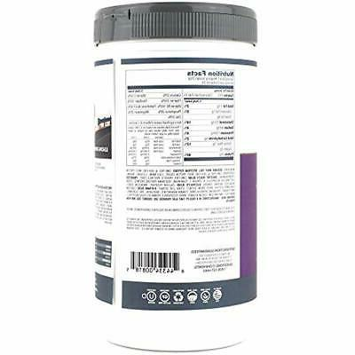 """SALE Whey Protein Powder, Double 2 Pound, """""""