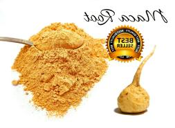 Maca Root Powder, Protein Powder, Making Healthy Supplement,