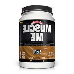 CytoSport Muscle Milk, Cookies 'N Creme 4.94 lbs