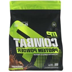 MUSCLEPHARM COMBAT PROTEIN POWDER - Whey Isolate Concentrate