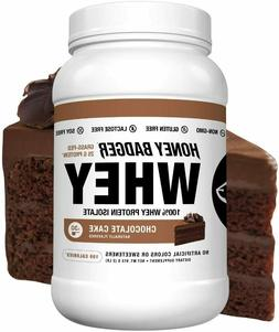 natural keto 100 percent whey protein isolate