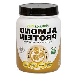 Nature's Plus Almond Protein 1.04lb