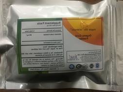 ORGANIC Curd Powder Protein Casein Used in cosmetics: skin c
