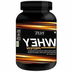 Original Inlife Whey Protein Powder