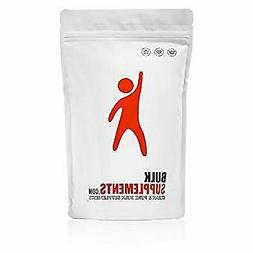 Paleo Beef Protein Powder Isolate by Bulksupplements | Pure