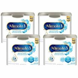 Enfamil Premium A2 Milk Protein Infant Formula 5oz 4 Powder