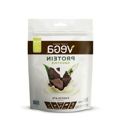 Vega Protein Smoothie 11 Servings Pre or Post Workout
