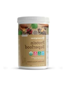Amazing Grass Protein Superfood All In One Nutritional Shake