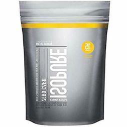 sale zero carb keto friendly protein powder
