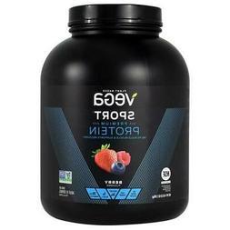 Vega Sport Premium Protein Vanilla