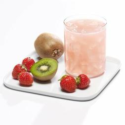 Strawberry Kiwi Drink Mix - High protein, Low Carb, Low Calo
