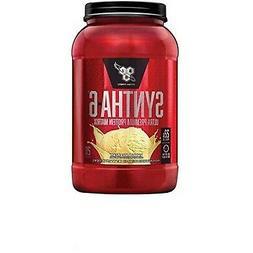 BSN Syntha-6 Mochaccino 2.91 lbs