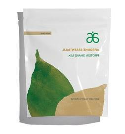 ARBONNE Vanilla Protein Shake Mix  #2070  - FREESHIPPING