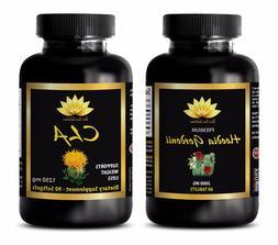 Weight loss protein powder for women - HOODIA GORDONII – C