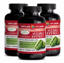 Weight loss protein powder GREEN COFFEE EXTRACT 800 Cleanse
