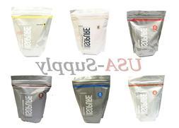 ISOPURE Zero Carb Protein Powder - Whey Protein Isolate - 1